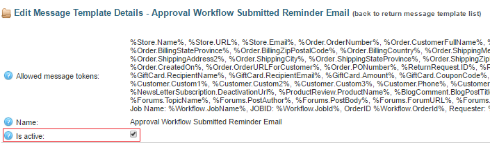 Workflow_Email_activation.png